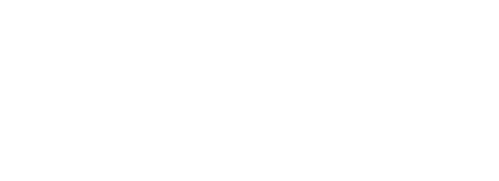 Redciffe Homes